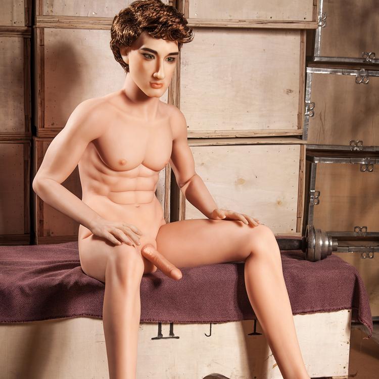 Фото женщин из интернета для секса фото 360-922
