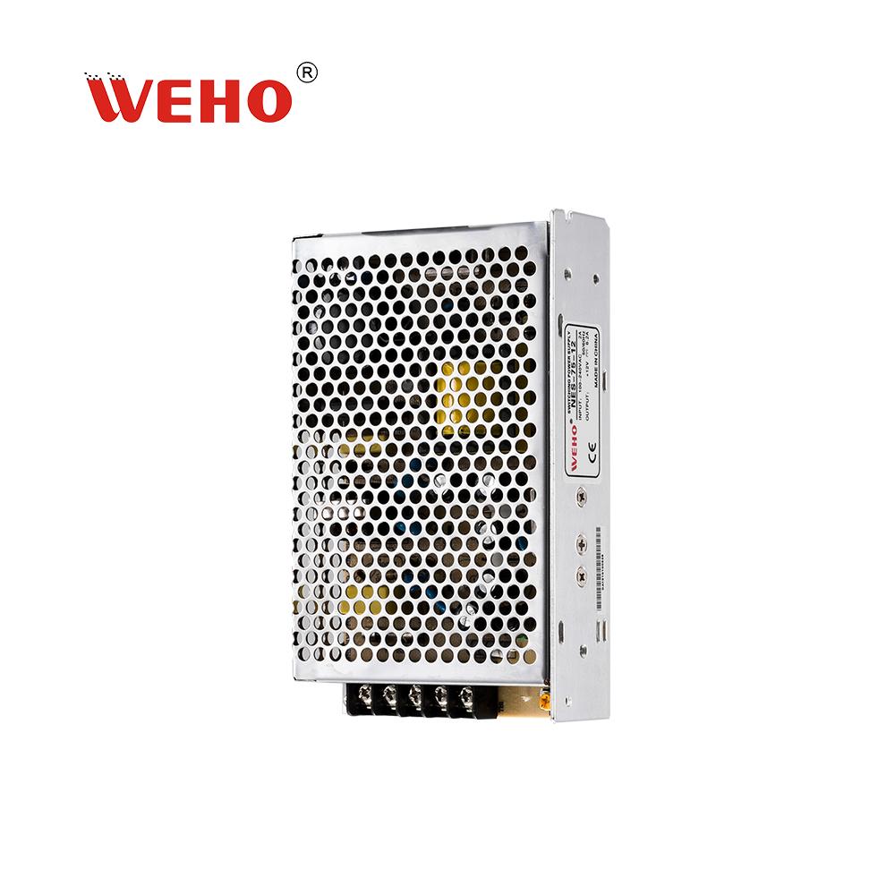 Circuito Ups 12v : Catálogo de fabricantes de v ups circuito de alta calidad y v