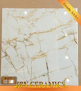 Zellige moroccan super glossy porcelain tiles price floor