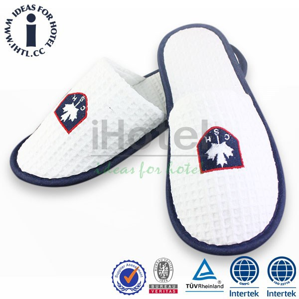Winter Men Home Floor Slipper/Indoor Slippers