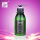 Salend water nourish korea hair care product