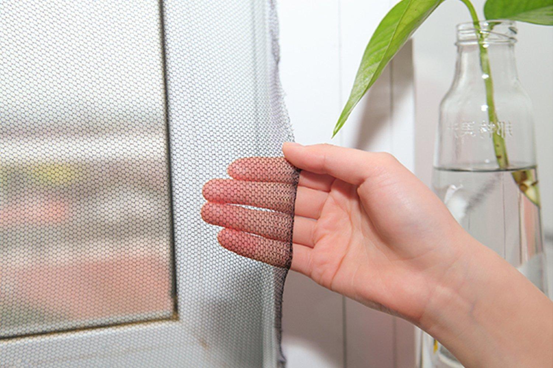 Cheap Window Screen Bugs, find Window Screen Bugs deals on