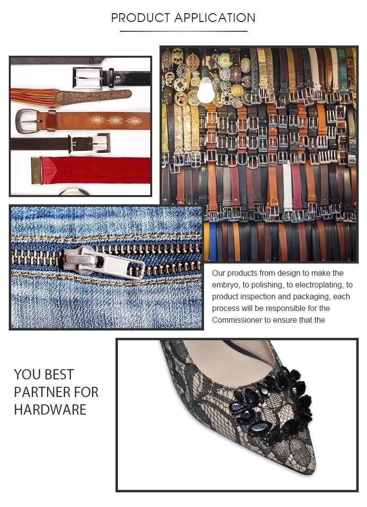 YK 0320 фурнитура для сумок, аксессуары для кошельков, металлическая цепочка для сумок, ручка
