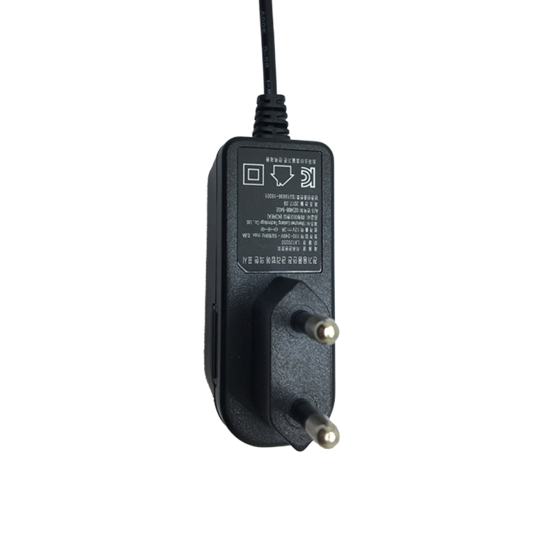Communication Equipments Ue Electronic Huntkey Brand Ac 100-240v To Dc 12v 2a Power Adapter Supply Charger Us Standard Plug From Hua Wei Onu Beautiful In Colour