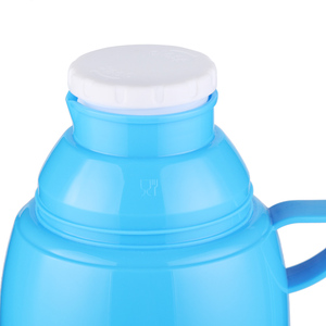 Parts Of Thermos Flask, Parts Of Thermos Flask Suppliers and