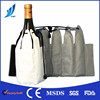 Large volume Bottle wine water cooler holder