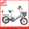 CE Approval Best Selling City Racing 250CC Cheap Road Electric Motorcycle/Tricycle/Bike Motorcycle Parts Motorcycle