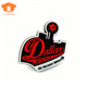 Custom design lapel pin badge cheap customized lapel pins with high quality