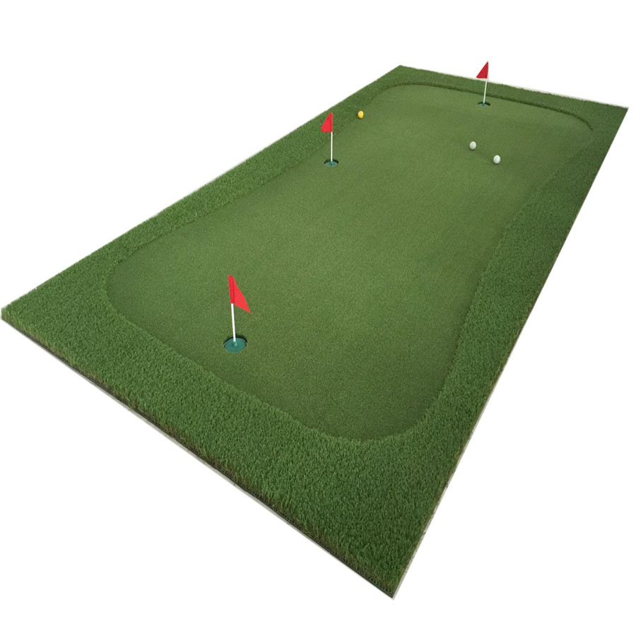 images durapro mats all pro gallery golf mat mlb exclusive fanfest hitting
