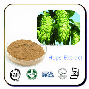 Hot sale humulus lupulus plants,seeds,hops extract powder