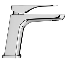 New type Brass Body Material water taps basin faucet With Bottom Price