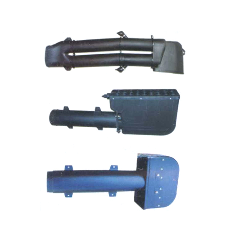 Customized professional manufacture high intake manifold assembly for foton