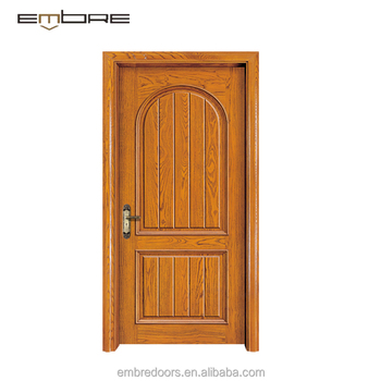 Bedroom Narra Wooden Door Designs Price Malaysia - Buy Bedroom Wooden Door  Designs,Narra Wood Door Design,Wood Door Price Malaysia Product on