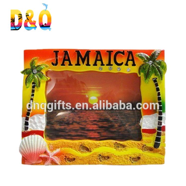 Finden Sie Hohe Qualität Jamaika Fotorahmen Hersteller und Jamaika ...