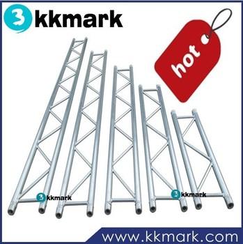 Ladder Truss/aluminum Ladder Truss/aluminum Truss System - Buy Ladder  Truss,Aluminum Ladder Truss,Aluminum Truss System Product on Alibaba com