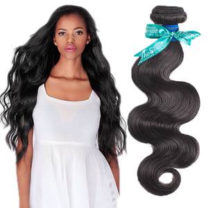 Mink single donor grade 9a virgin hair, real wholesale 9a mink brazilian hair, cheap brazilian hair extension