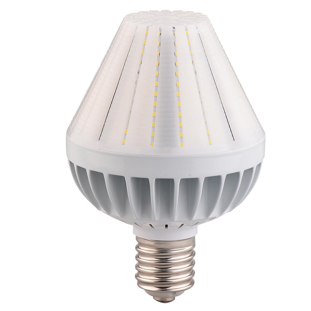 On Torch Product 30w Light Mercury bulb Bulb Vapor Light Buy Led 30w led 175w Replacement FJKcl1