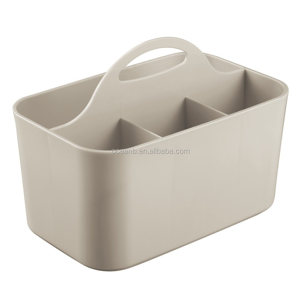 Plastic Shower Caddy Basket, Plastic Shower Caddy Basket Suppliers ...