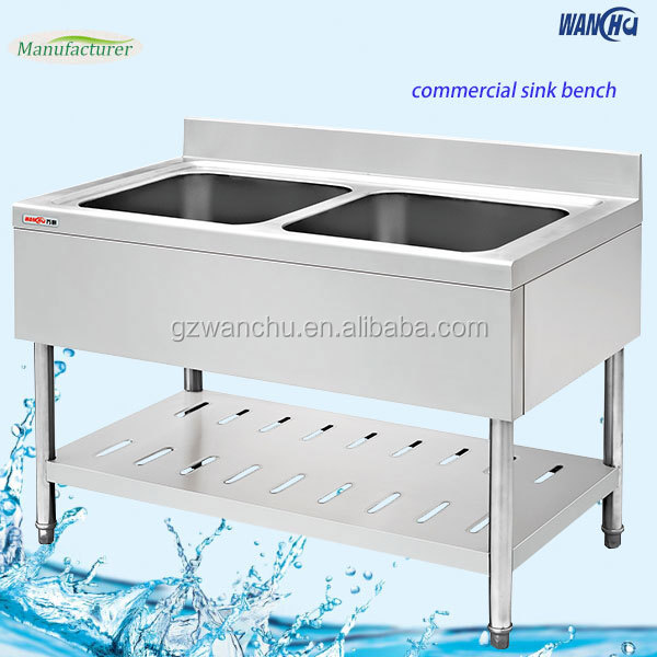 japan kitchen sink japan kitchen sink suppliers and manufacturers at alibabacom - Kitchen Sinks Manufacturers