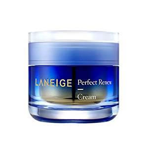 [Laneige] Perfect Renew Cream