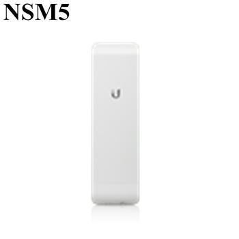 Ubiquiti Nsm5 Nanostationm5 16dbi 5กิกะเฮิร์ตซ์cpe Wireless - Buy Ubiquiti  Nsm5,Nanostationm5,ไร้สายcpe Product on