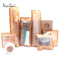 Cheap Hotel Bath Amenities/Hotel Supply Items/luxury hotel bathroom amenity supplies