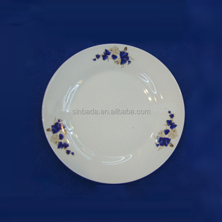 Factory Direct Price Ceramic Taco Plates - Buy Ceramic Taco PlatesCeramic Porcelain Personalize Plates8 Inch Ceramic Soup Plate Product on Alibaba.com & Factory Direct Price Ceramic Taco Plates - Buy Ceramic Taco Plates ...