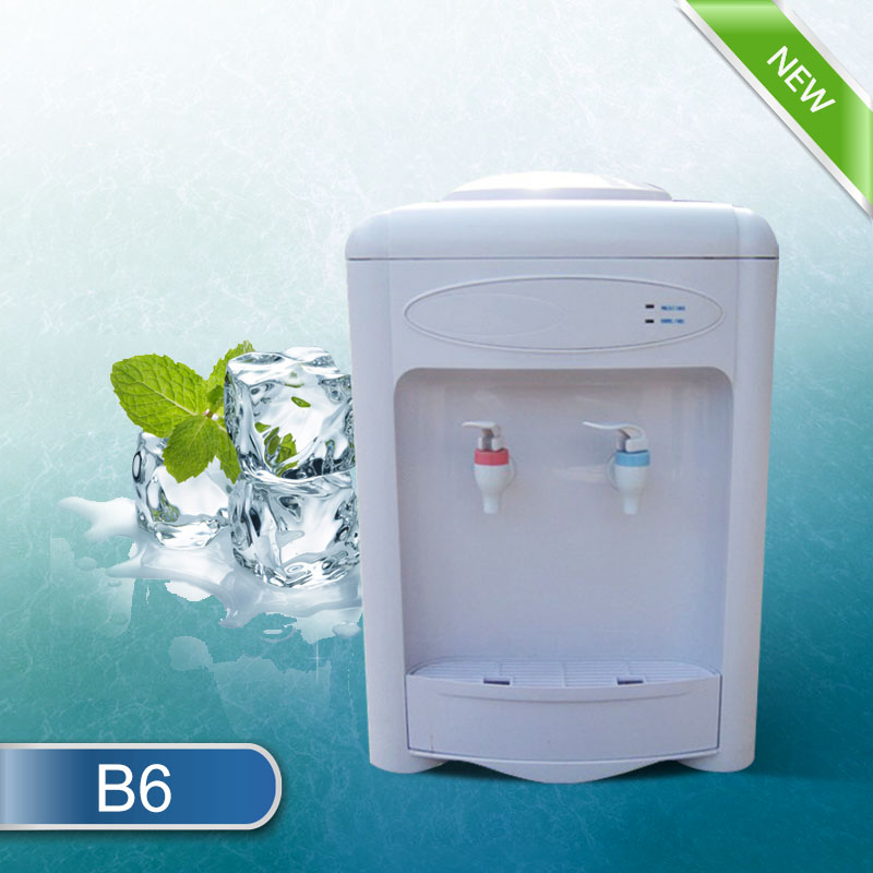 Distributore di acqua disinfettante/acqua potabile fontane-Distributori d'acqua-Id prodotto ...