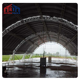 Spandex Cover Light Xf Gauge Steel Tower Speaker Truss Lifting Stand