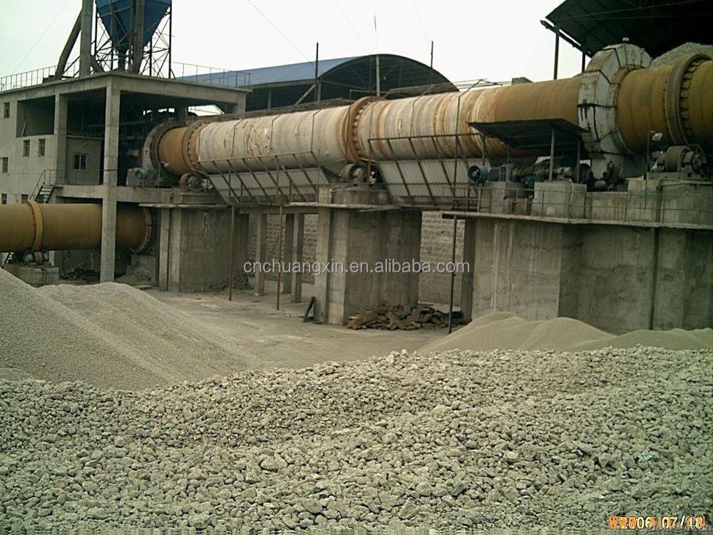 100tpd Cement Grinding Station/cement making machinery please visit Uzbekistan Tashkent agent