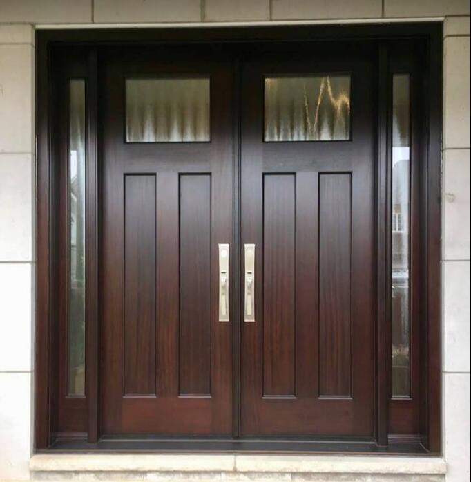 double entry door. Scintillating wooden double entry doors photos best inspiration solid wood  door Double Entry Door Image collections Doors Design Ideas