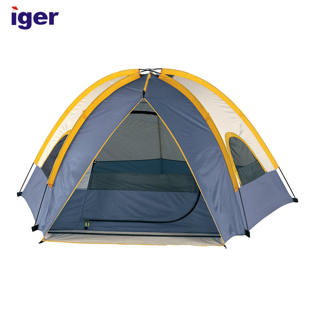 buy online 3e8c7 61132 Folding Portable Canopy Easy Up Hiking Beach Sun Shade Tent - Buy Hiking  Tent,Beach Shade Tent,Beach Tent Sun Shelter Product on Alibaba.com