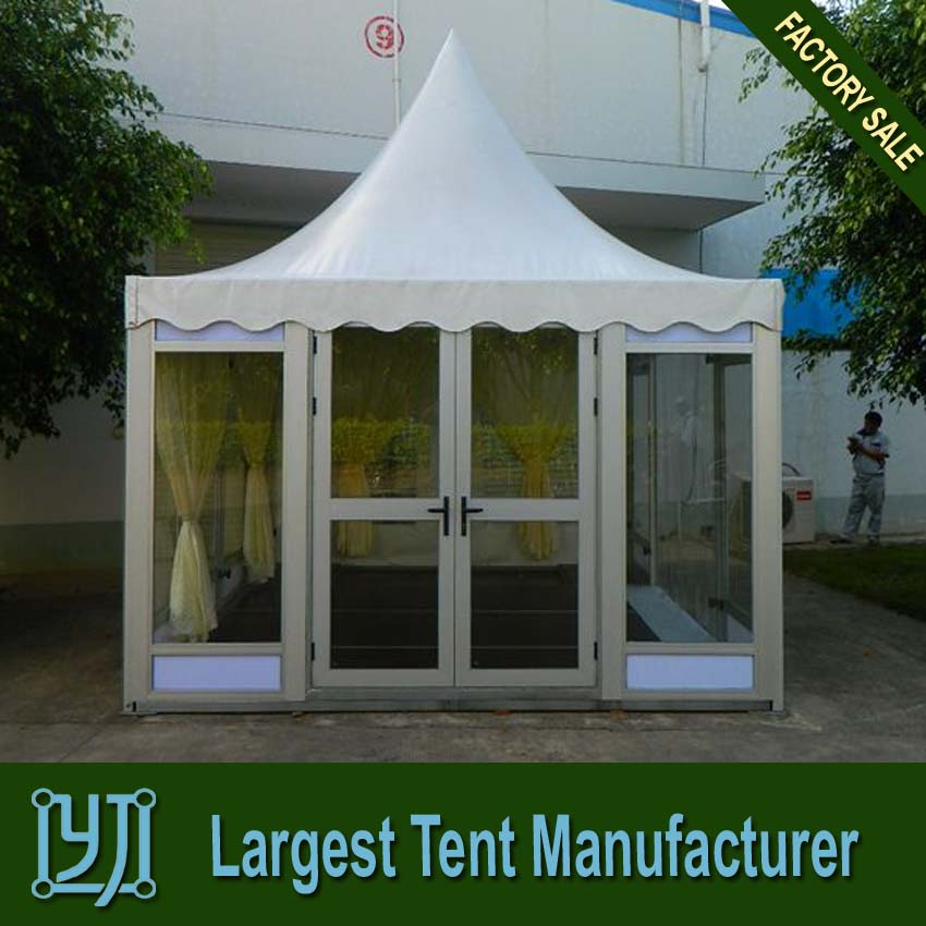& Aluminium Tent Hangers Wholesale Aluminum Tents Suppliers - Alibaba