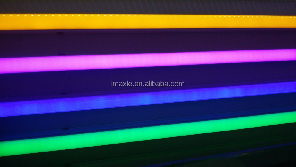 Flexible Led Light Tube Flexible Led Light Tube Suppliers and