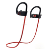 RU8 IPX7 Sport Waterproof Running/Swimming/Gym Men Bluetooth Headset Earbuds With Deep Bass Stereo Sound