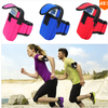 Outdoor Sports Multi-color Wrist Arm Bag ,Arm Band bag,Universal Moblie Phone Bag