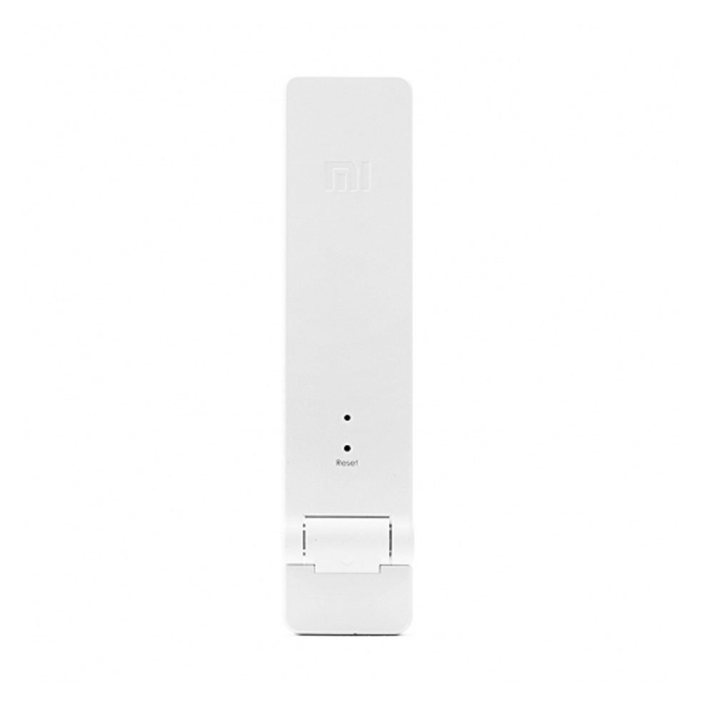 Xiaomi Mini Usb Wireless Router Wifi Emitter Adapter 150mbps Original Black Cheap 17dbm Repeater Find Get Quotations Amplifier Extender Universal Repitidor Wi Fi 80211n