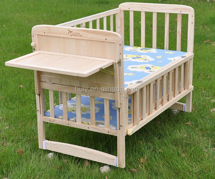 poplar wood baby cribs poplar wood baby cribs suppliers and at alibabacom