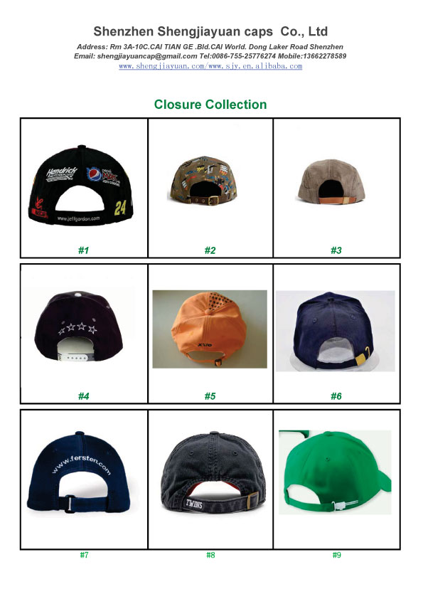 6df6d308 Custom Winter Snapback Ski Trooper Trapper Ear Flap Frozen Cap - Buy ...