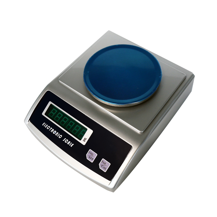 Best Promotional Electronic Balance Specifications RS232 Weighing Scale