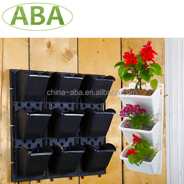 Nursery Hanging Pot Supplieranufacturers At Alibaba