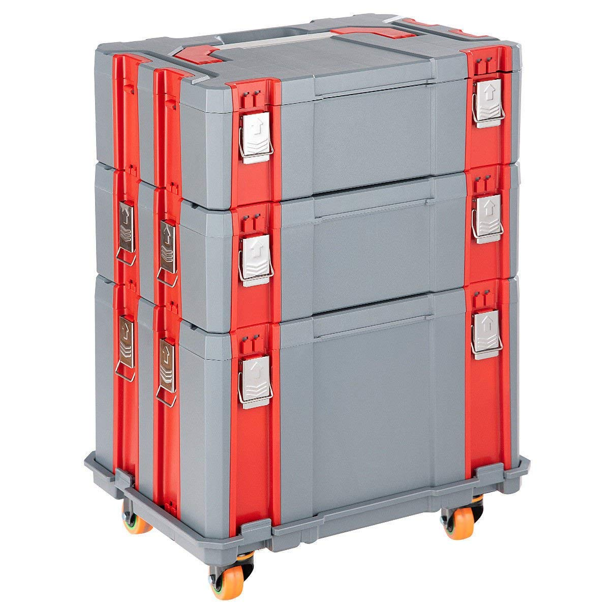 Cheap tool boxes on wheels snap on qd1r200