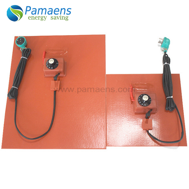 Silicone heater-21.jpg
