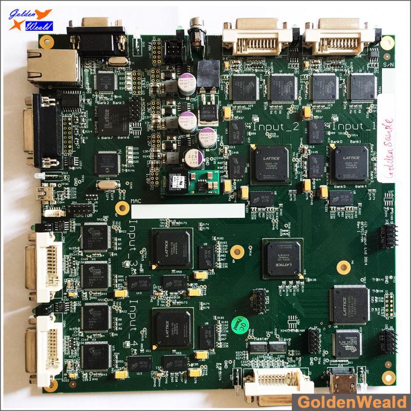 Pcb Board Assembly Electronics Pcba Manufacturer,Pcb Assembly Manufacturer  Audio Pcba Assembly - Buy Pcba Assembly,Electronics Pcba,Audio Pcba