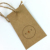 custom high quality hang tags newly designed for you cool hang tags for garment