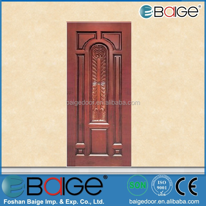 Bedroom Door Designs India Suppliers And Manufacturers At Alibaba