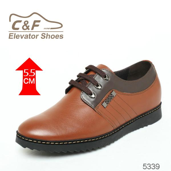 Shoes Elevator Perfect Released New Casual Men For Shoes Shoes Men OwvSxxqnY8
