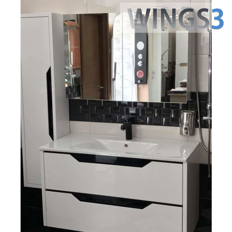 Delightful Lightweight Cabinet, Lightweight Cabinet Suppliers And Manufacturers At  Alibaba.com