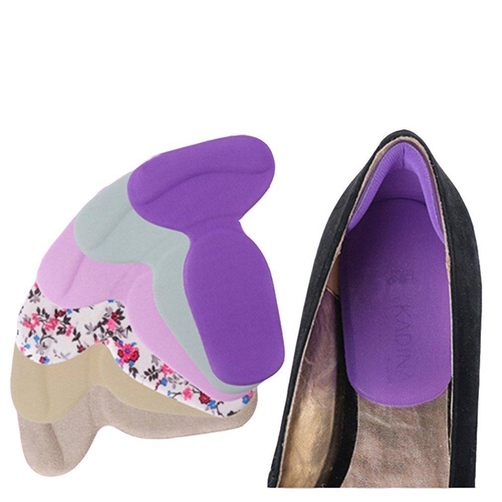 3b7f46f46a7 Cheap Cushion Shoe Inserts, find Cushion Shoe Inserts deals on line ...