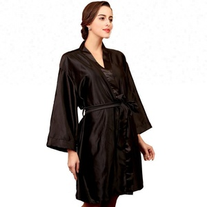 China japanese kimono sleepwear wholesale 🇨🇳 - Alibaba 469b5bbf3